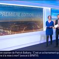 carolinedieudonne00.2015_10_16_premiereeditionBFMTV