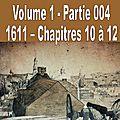 004-relations des jésuites-volume 1-1611-chapitres 10 à 12