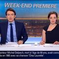carolinedieudonne02.2016_01_03_weekendpremiereBFMTV