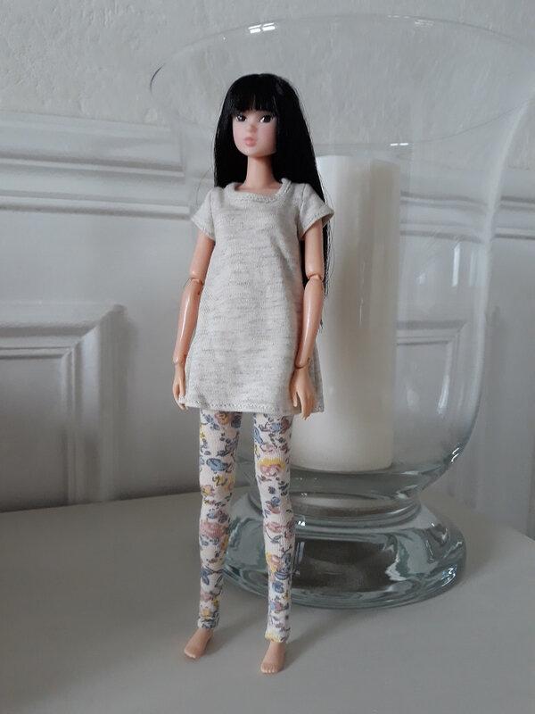 Momoko Wake-up 019 - Nouvelle arrivée chez mes dolls 120496460