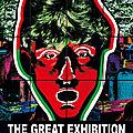 Kunsthalle Zürich <b>and</b> Luma Westbau open extensive retrospective of <b>Gilbert</b> & <b>George</b>