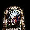 Jargeau - Eglise St Etienne-21
