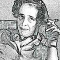 Hannah Arendt, Socrate, Platon, la <b>doxa</b> et la vérité