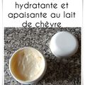 crème super hydratante2