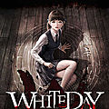 Fuze Forge, téléchargez White Day: A <b>Labyrinth</b> Named School
