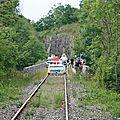 Vélo-Rail 140-001 blog