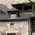 Dordogne - La Roque Gageac