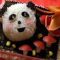panda-bento-5