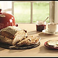 Cloche à pain grand cru - cuisson - emile henry - + video