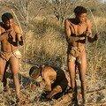 buchmen people 1