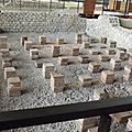 Hypocauste