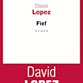 Fief- david lopez