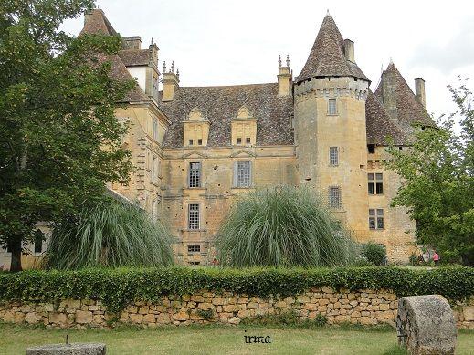 chateau de lanquais DSC03449