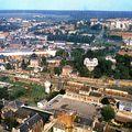 FOURMIES-Gare3