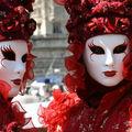 33-Carnaval Vénitien 2010_3305