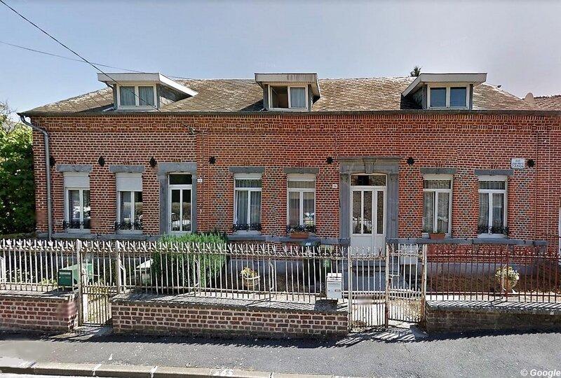 GLAGEON-Rue JM Carion (2)