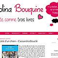 Ebook : L'été d'un chien