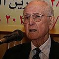 <b>Hadj</b> <b>Salah</b> 'Abd er-Rahman, un héros de la défense de l'arabité de l'Etat et de la Nation algérienne