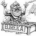 Euréka!
