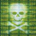 La grande Flibuste du Net : <b>piratage</b> et loi Hadopi
