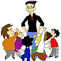 Le Blog de la classe de Moyens/Grands de l'école intercommunale de Prevessin-Moëns et Ferney-Voltaire