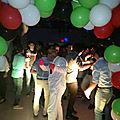 animation des anniversaires au maroc casablanca agadir tanger rabat