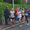 Les photos du championnat de france du semi-marathon 2016