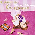 Tommy february6 - lonely in gorgeous