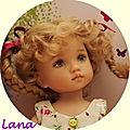 Lana1