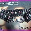 763 bracelet Carrefour