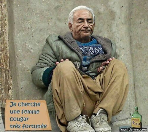 dsk ps humour