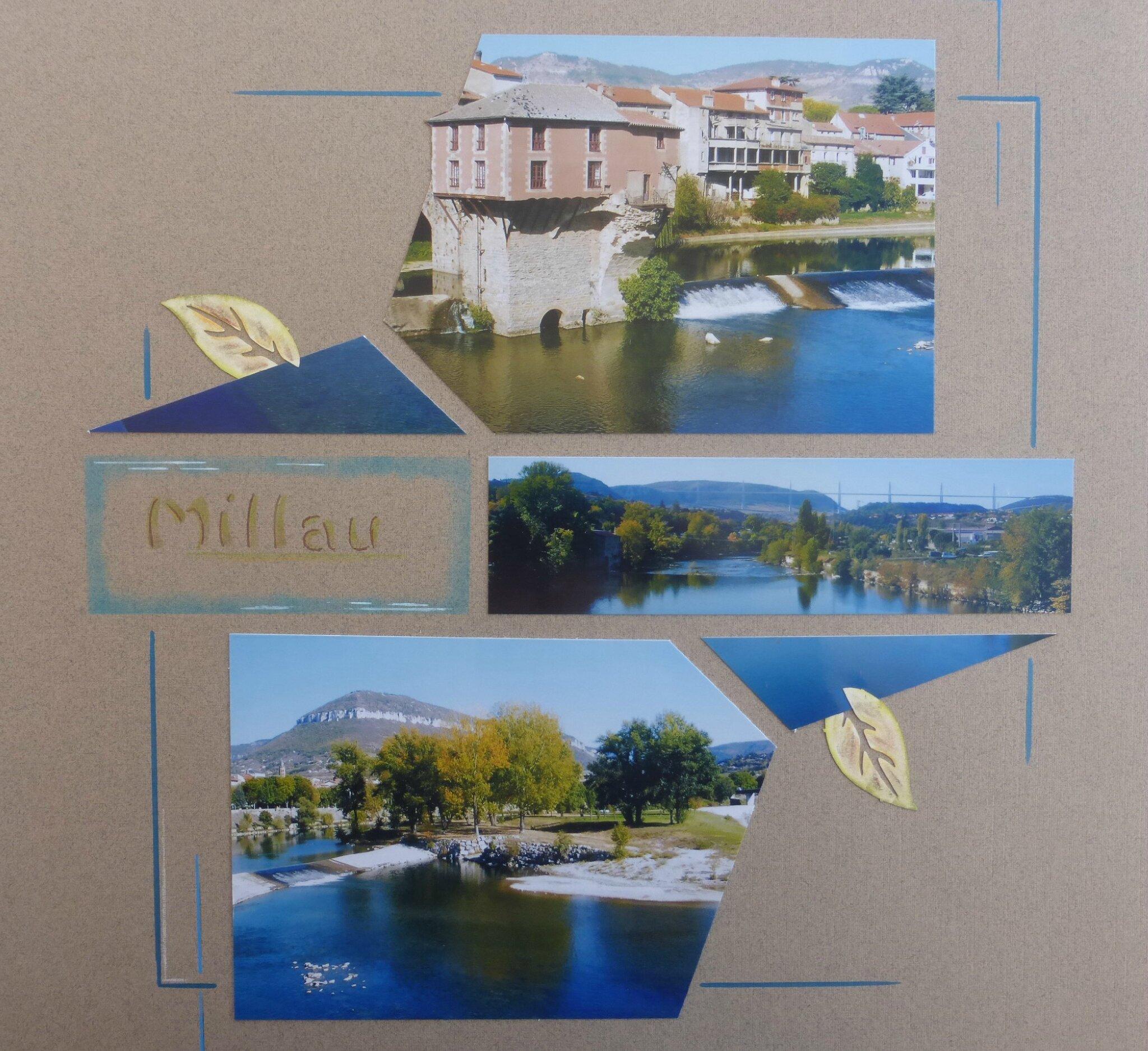 page Aveyron (7)