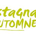 Castagnades d'automne 2011 (ardèche)