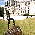 Fontaine-Henry-sculptures11[1]