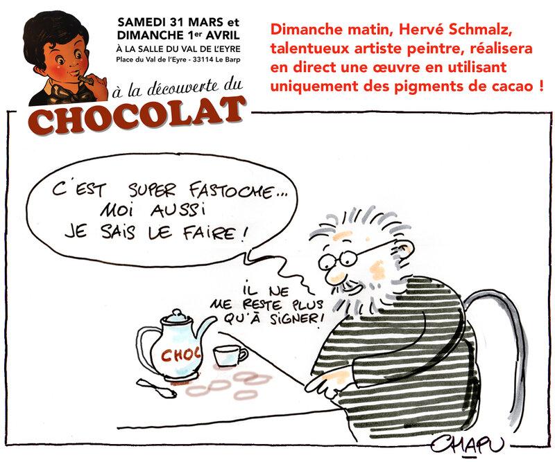 31-Chocolat
