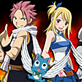 Bienvenue au Fairy Tail Fan Club !!