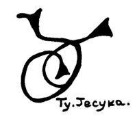 Ty Jecyka-logo jpg