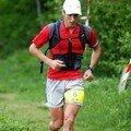 Trail Pilat 2005