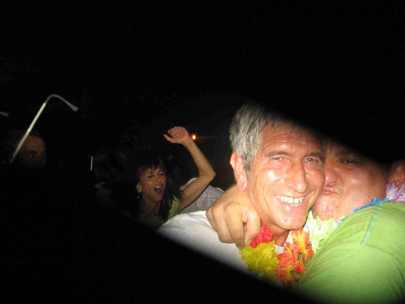 fête de satu 2011 n°2 092