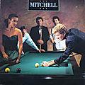 <b>Mitchell</b> - <b>Eddy</b> <b>Mitchell</b>