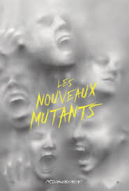 l-affiche-du-film-les-nouveaux-mutants