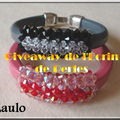 Giveaway laulo