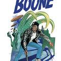 Vic <b>Boone</b> édité par Diamond