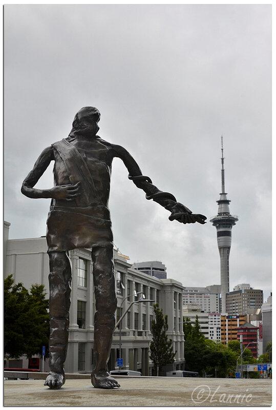 Nlle Zelande (13)