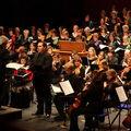 00 - Concerts mars 2010