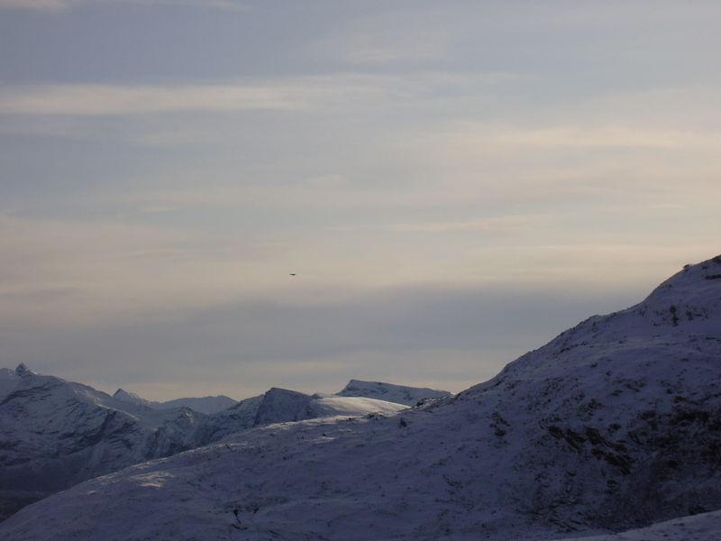 04-10-08 Tromsdalstind et neige (75)
