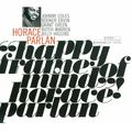 Horace Parlan - 1963 - Happy Frame Of Mind (Blue Note)