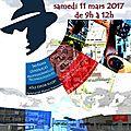 portes ouvertes au lpo jean-moulin de béziers : samedi 11 mars 2017