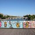 Pont des arts, Jace, Brusk_8478