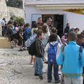 Portofino,2010, Gênes 2011, Journée mer 2011 005